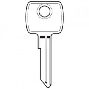 Novus key code series 70001-71200